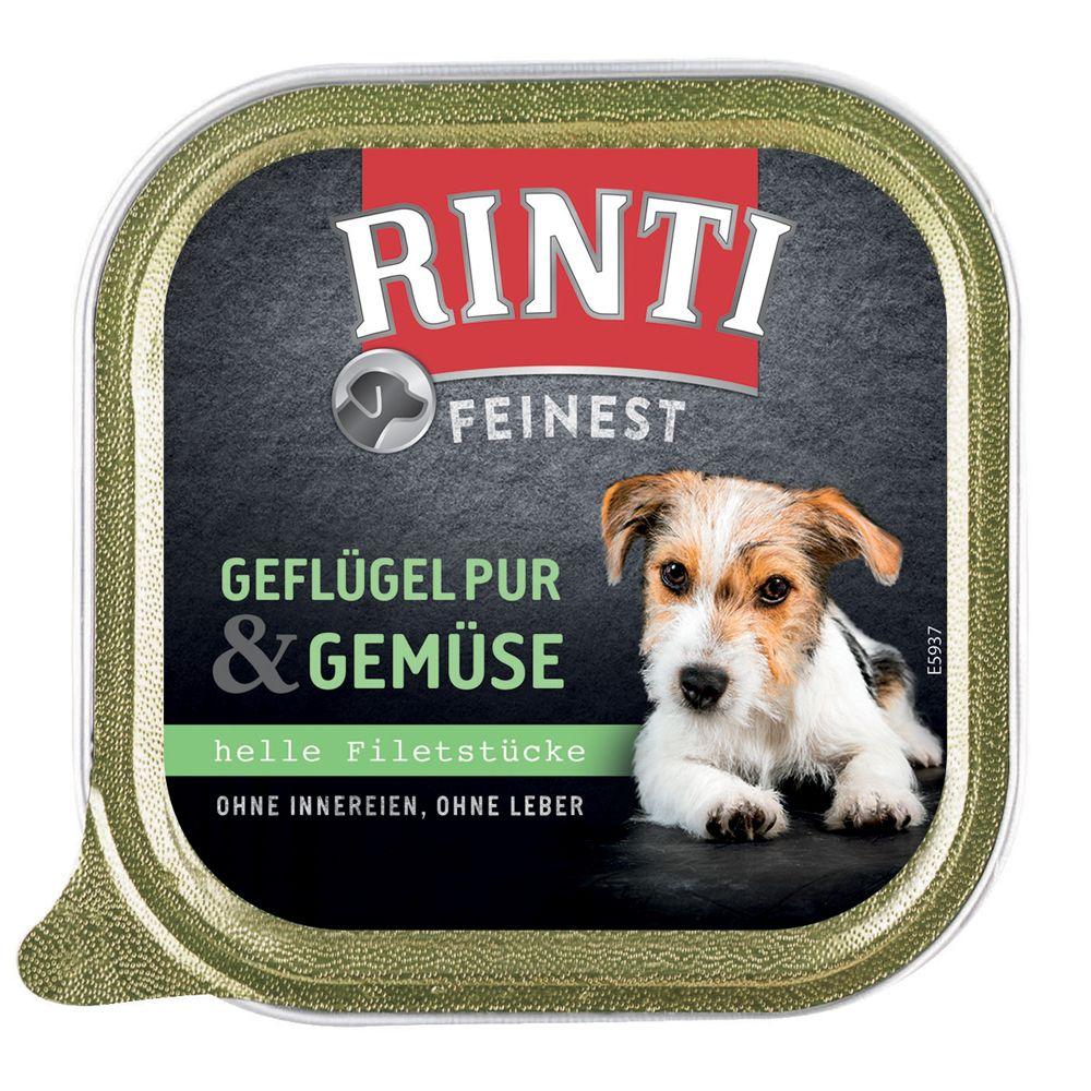 Rinti Feinest, 11 x 150 g