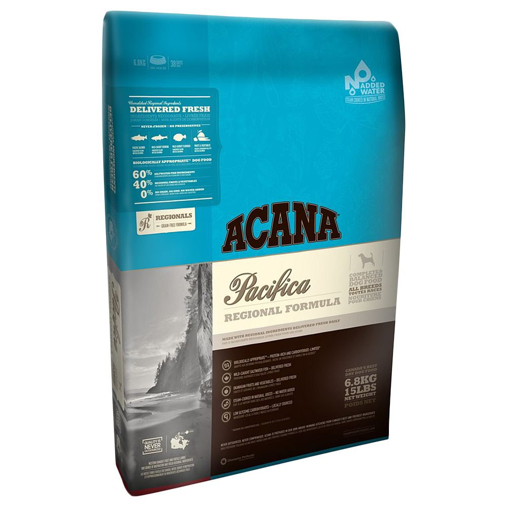 Acana Pacifica - 6,8 kg