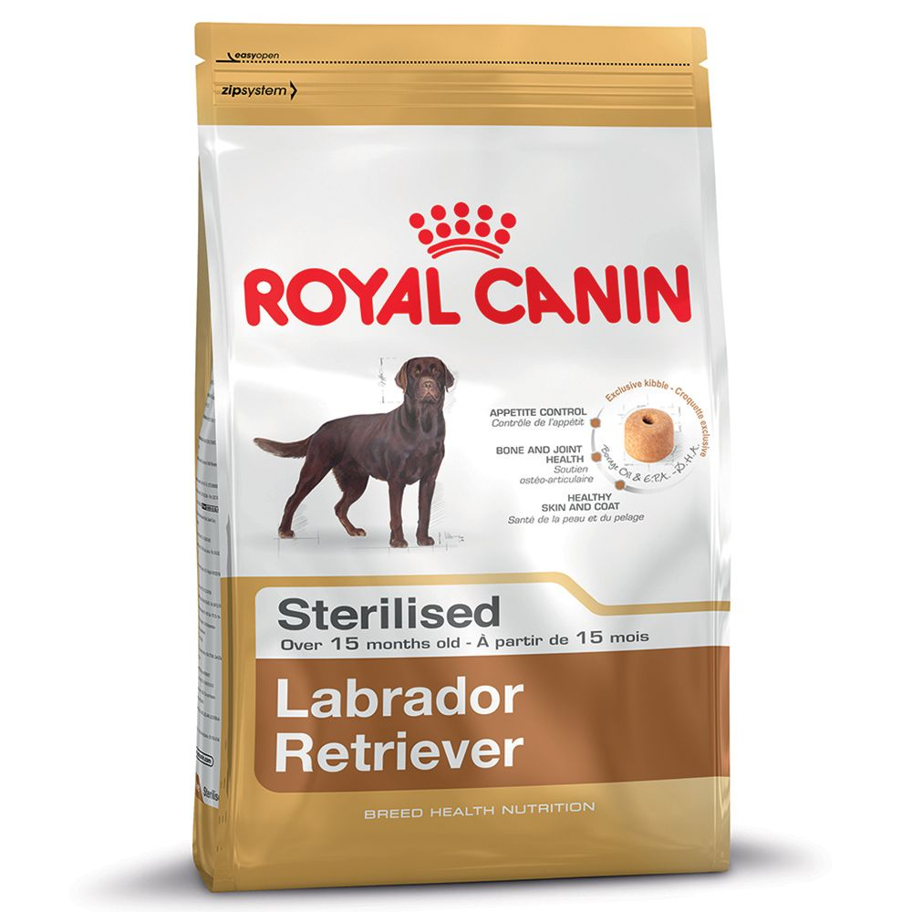 Click to view product details and reviews for Large Bags Royal Canin Breed Royal Canin Waterproof Travel Bowl Free Great Dane Adult 12kg.