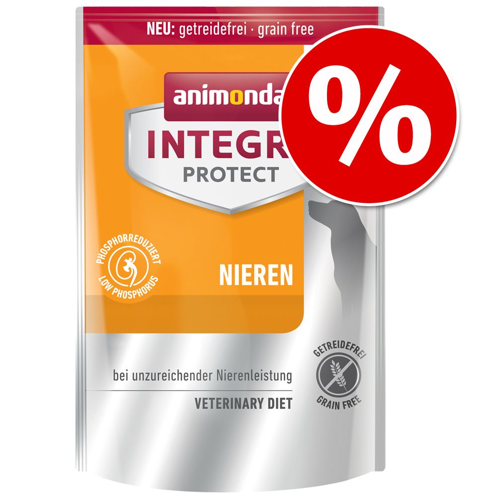 700 g Animonda Integra w