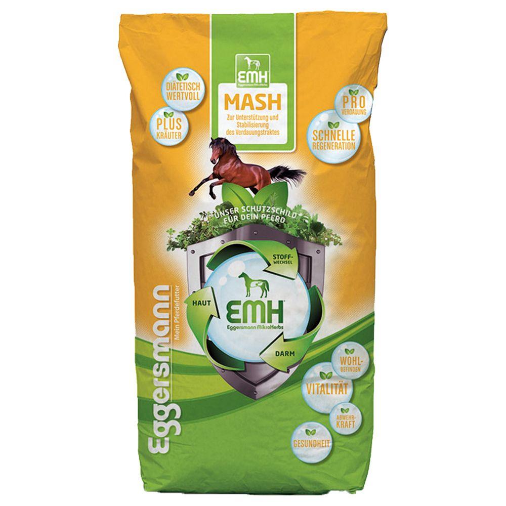 Eggersmann EMH Mash - 15kg