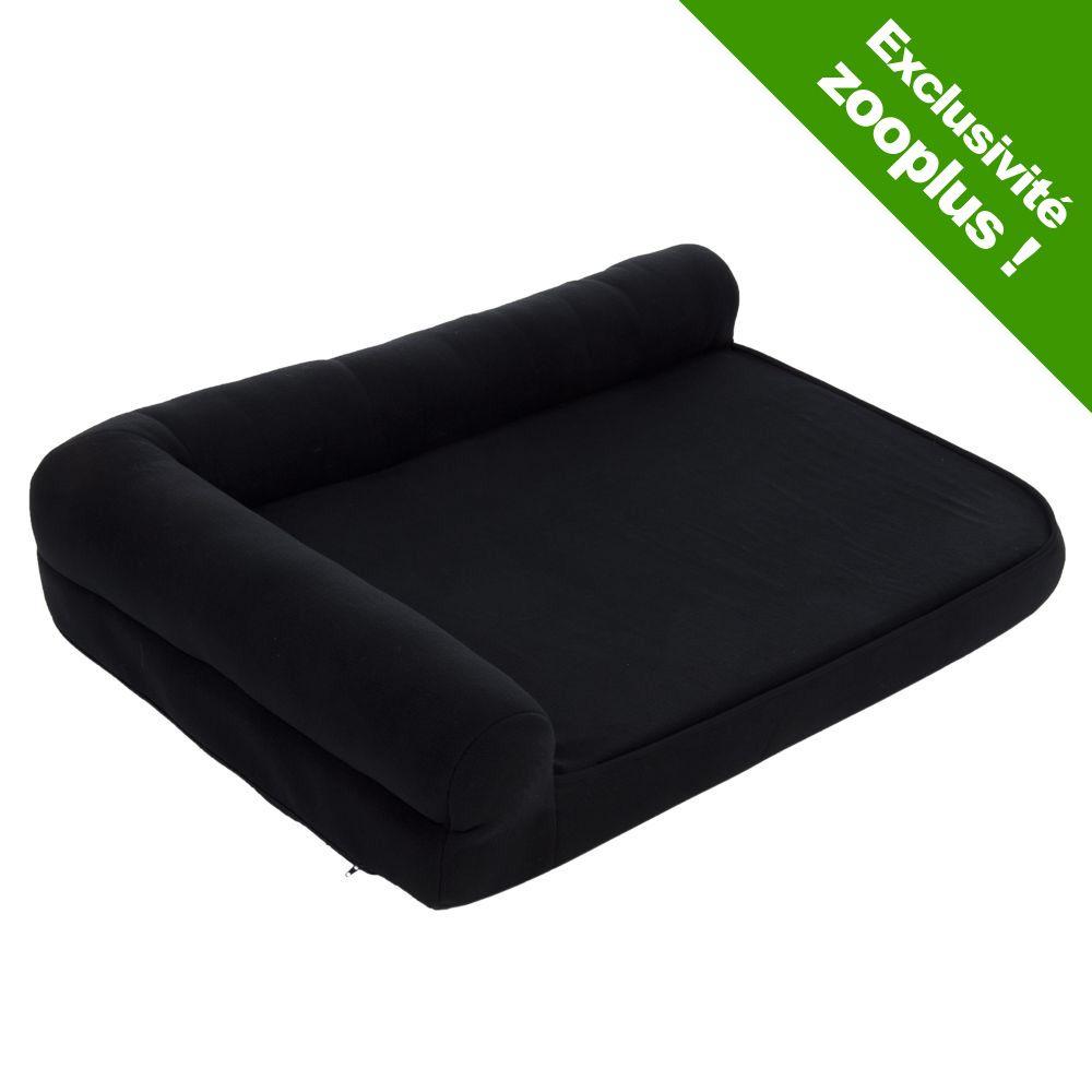coussin orthopedique pour chien 28 images coussin pour chien orthop 233 dique confort extr. Black Bedroom Furniture Sets. Home Design Ideas