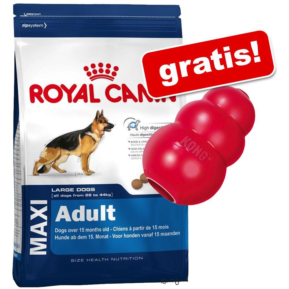royal canin maxi junior32 15 kg preisvergleich hundefutter g nstig kaufen bei. Black Bedroom Furniture Sets. Home Design Ideas