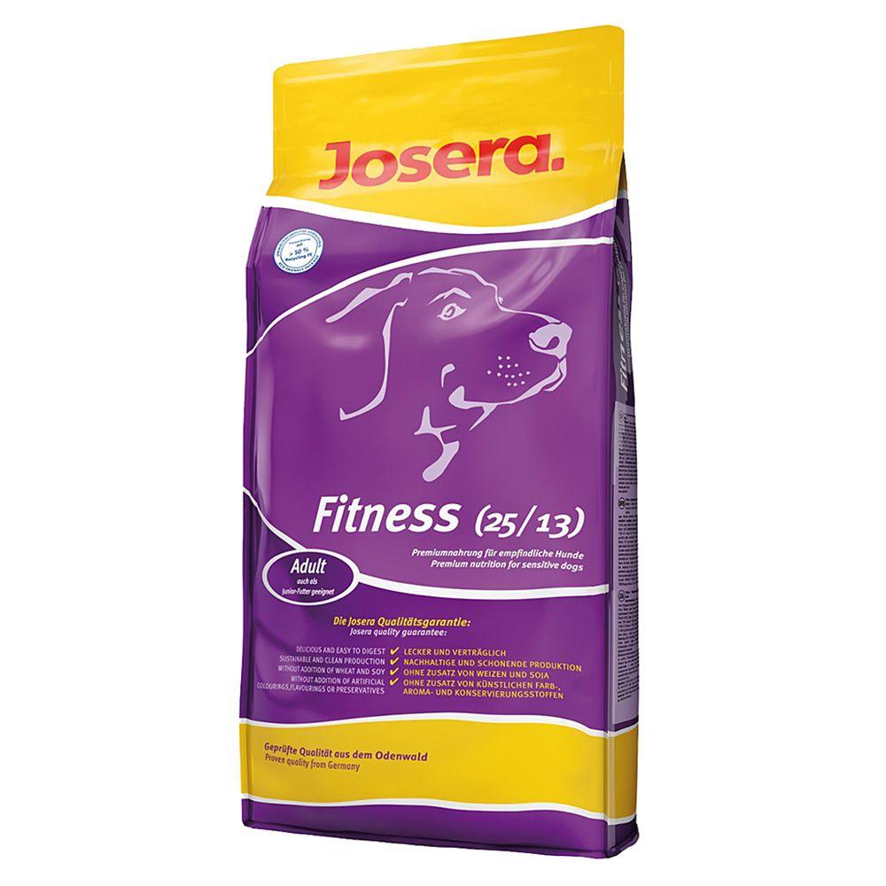 Josera Profiline Fitness - 15kg