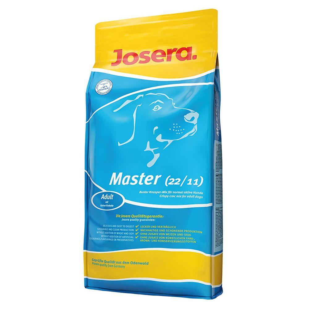 Josera Profiline Master -