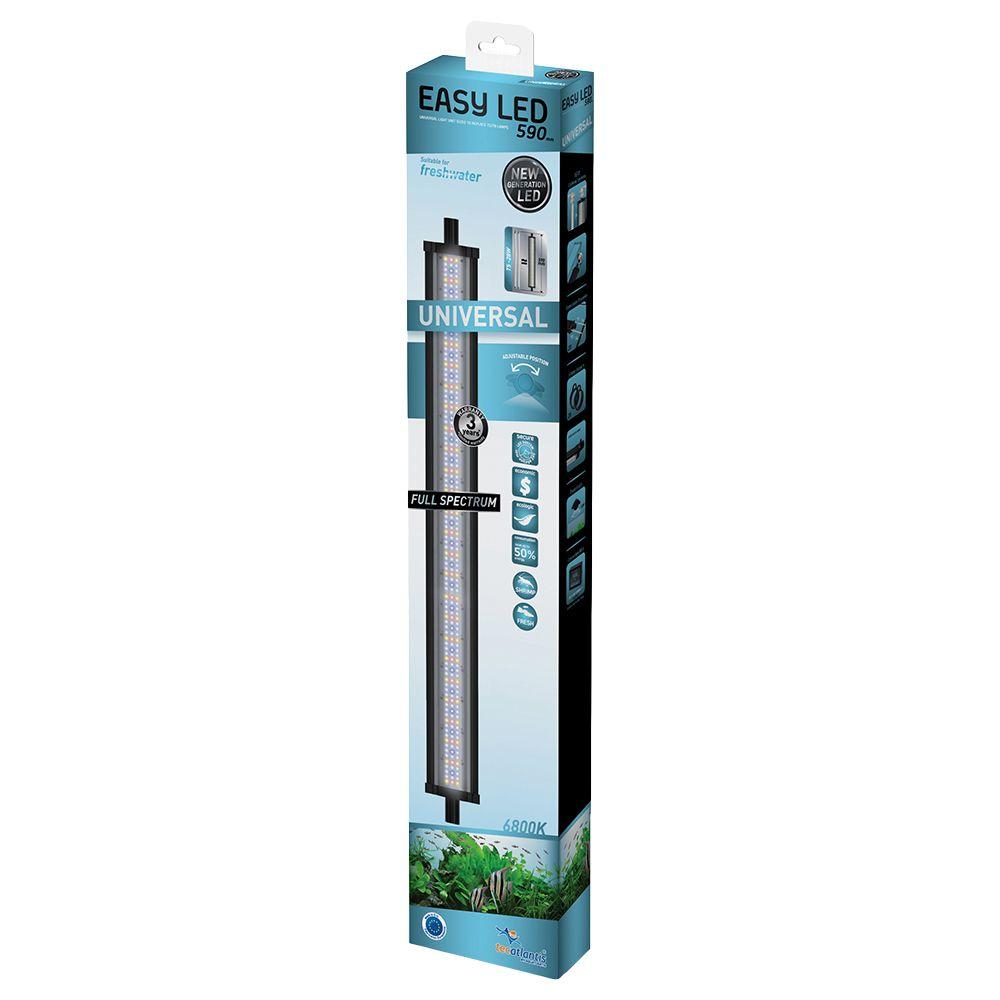 Aquatlantis EasyLED Universal Freshwater