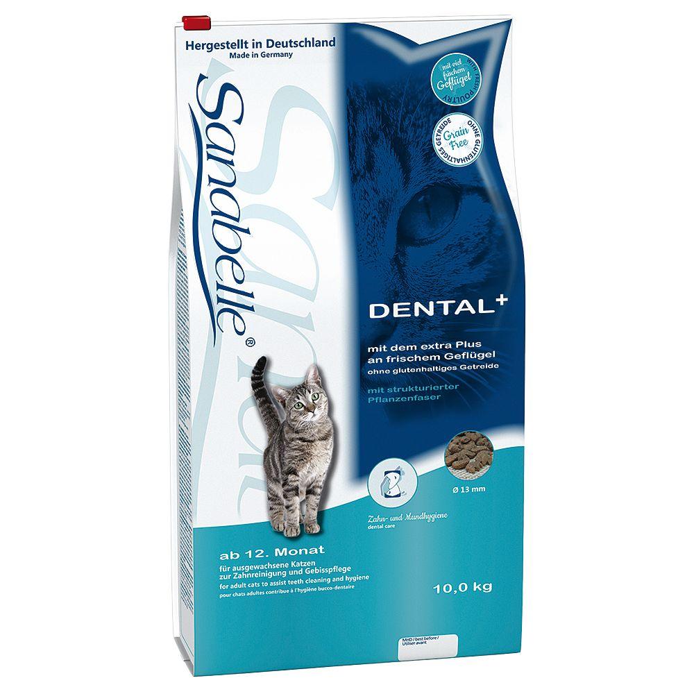 Sanabelle Dental - 2kg
