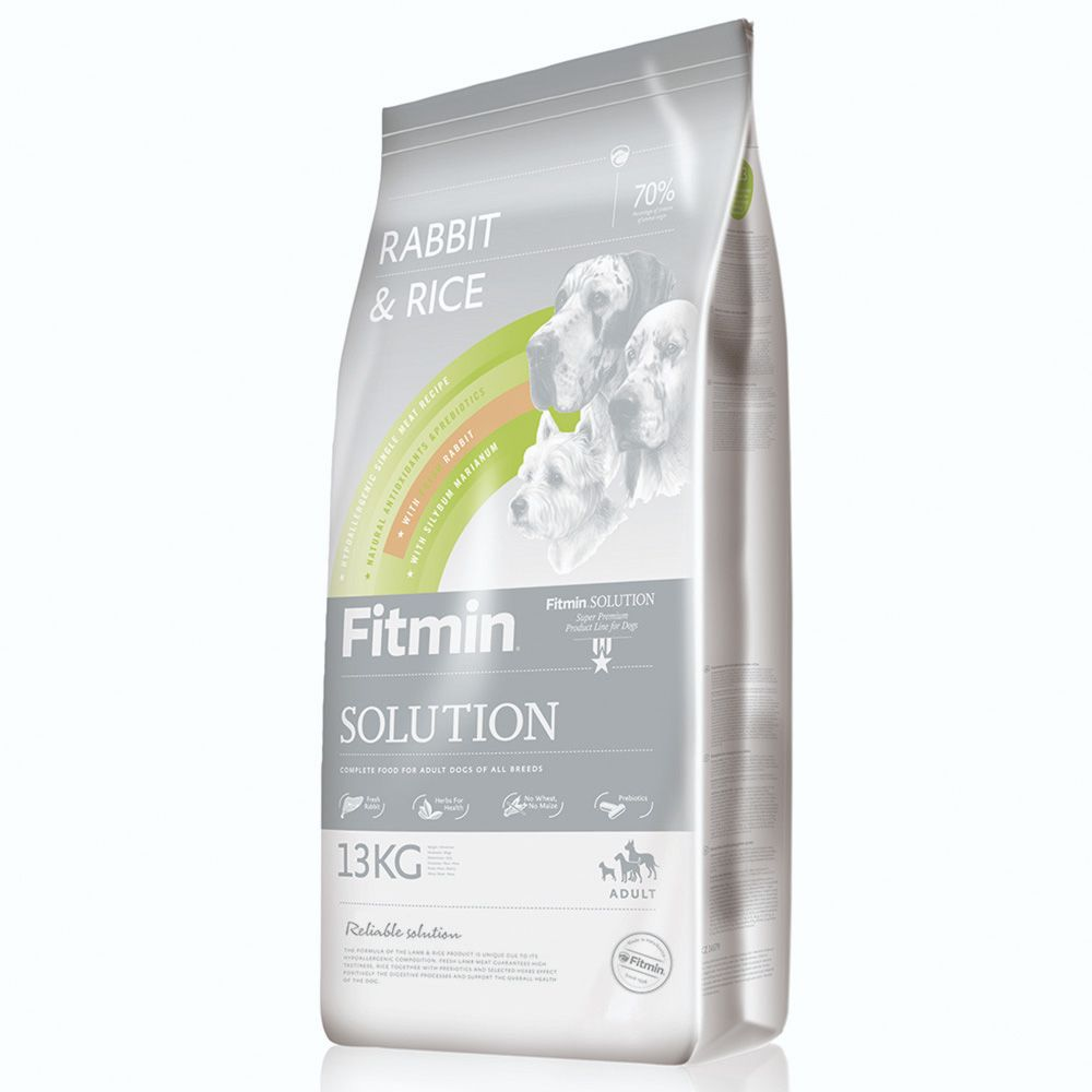 fitmin-dog-solution-nyul-rizs-2-x-13-kg