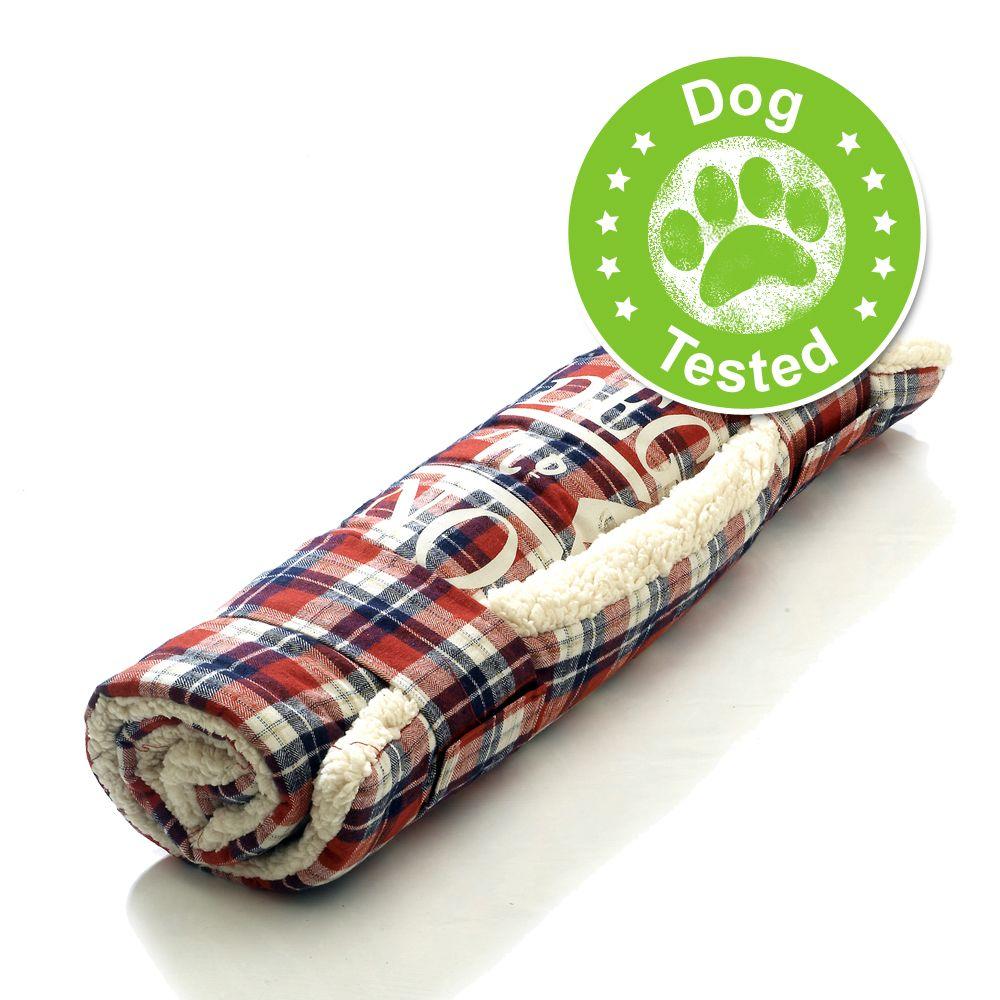 wolters-lumberpet-kutyatakaro-h-100-x-sz-70-cm