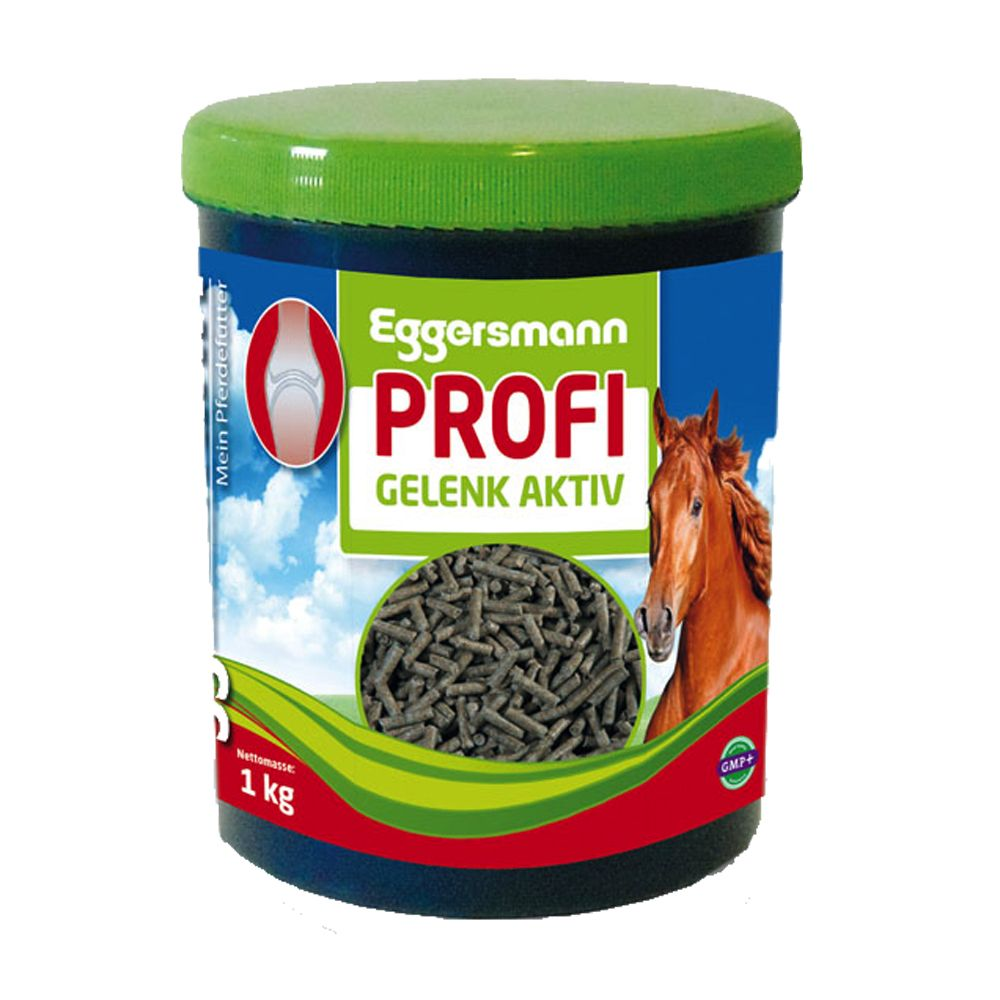 Eggersmann Pro Active Joints - 1kg
