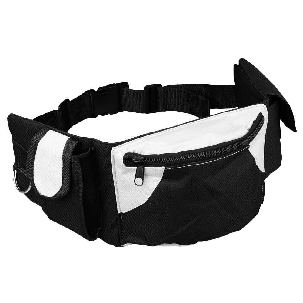 Trixie Waist Pack Baggy Belt Adjustable belt- 62-125cm