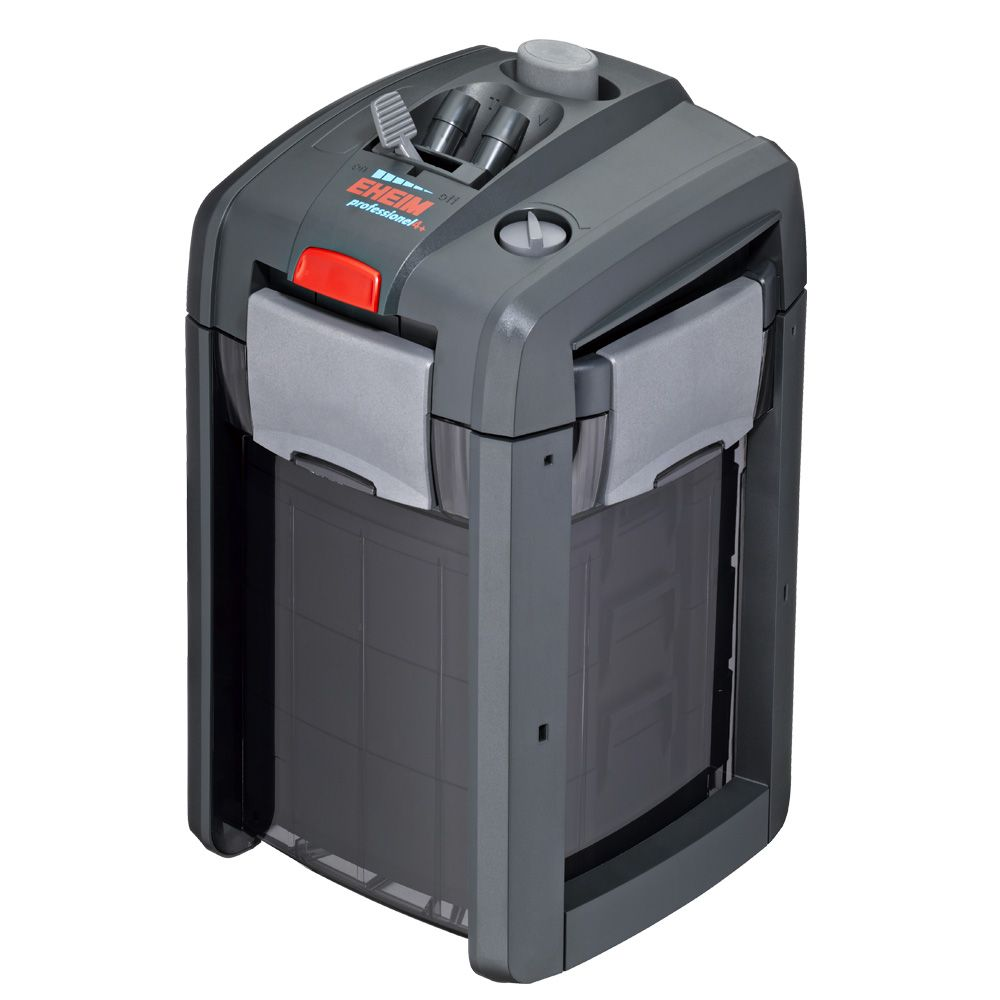 Eheim Professionel 4+ 350 - 350, up to 350 litres