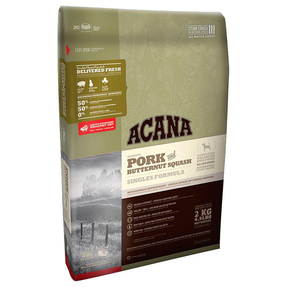 acana-pork-butternut-squash-2-kg