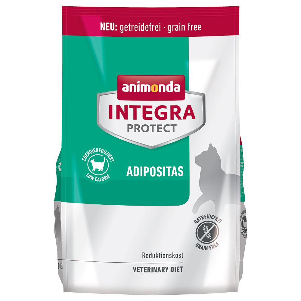 Integra Protect Obesity - 1.2kg