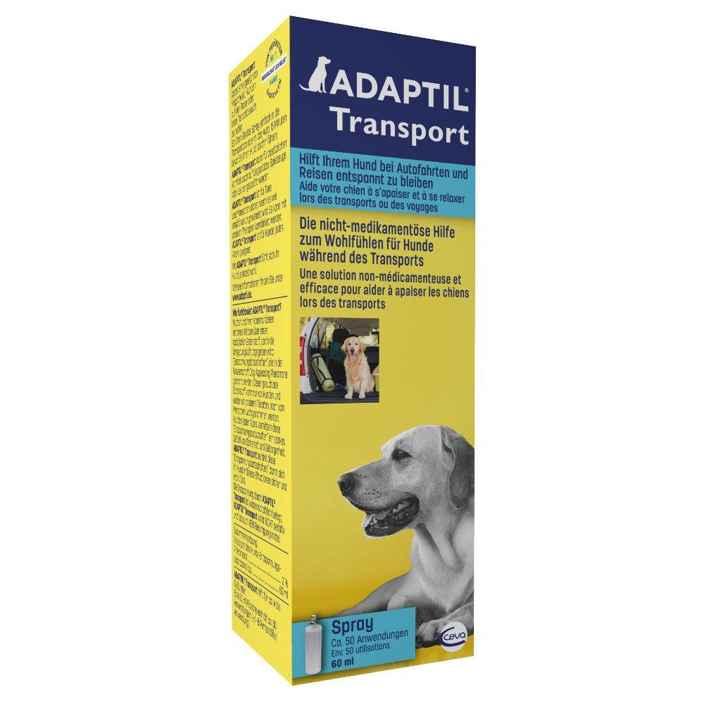 60 ml ADAPTIL® Transportspray