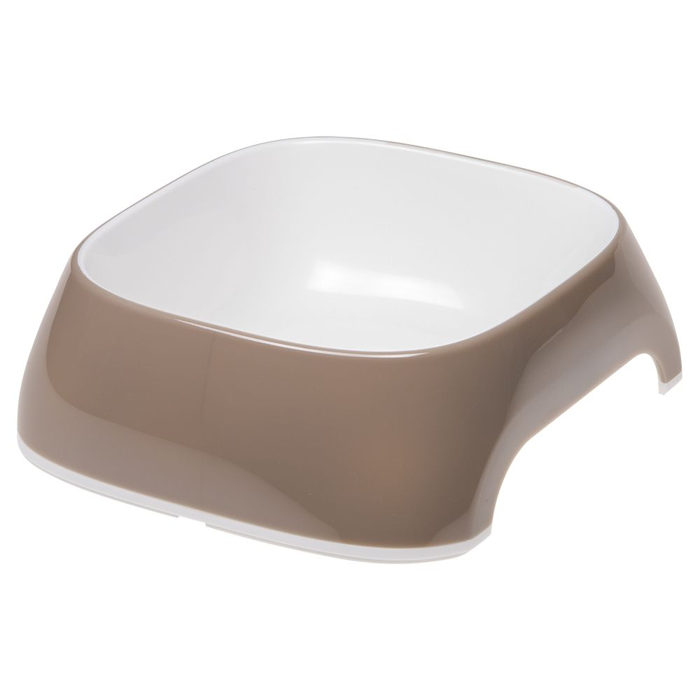 Ferplast Glam Plastic Bowl