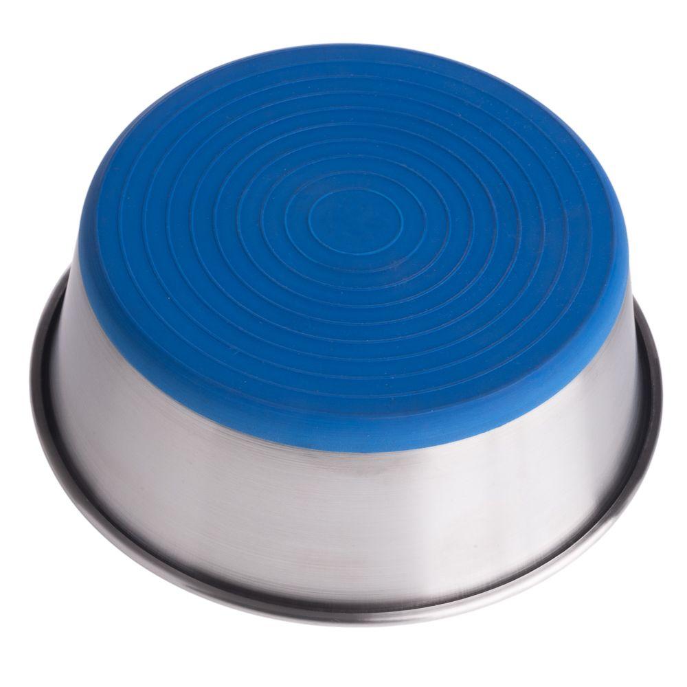 Ciotola Premium in acciaio inossidabile 2,7 l, Ø 24 cm