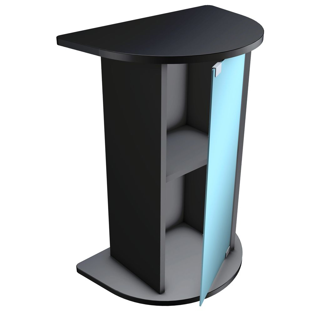 Tetra AquaArt Exlorer Line Cabinet