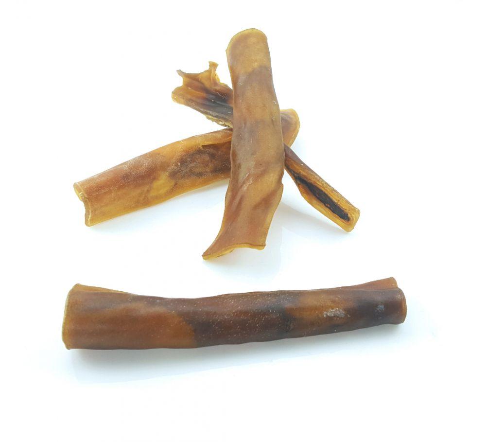 Delibest Kamelhautsticks - 2 x 200 g