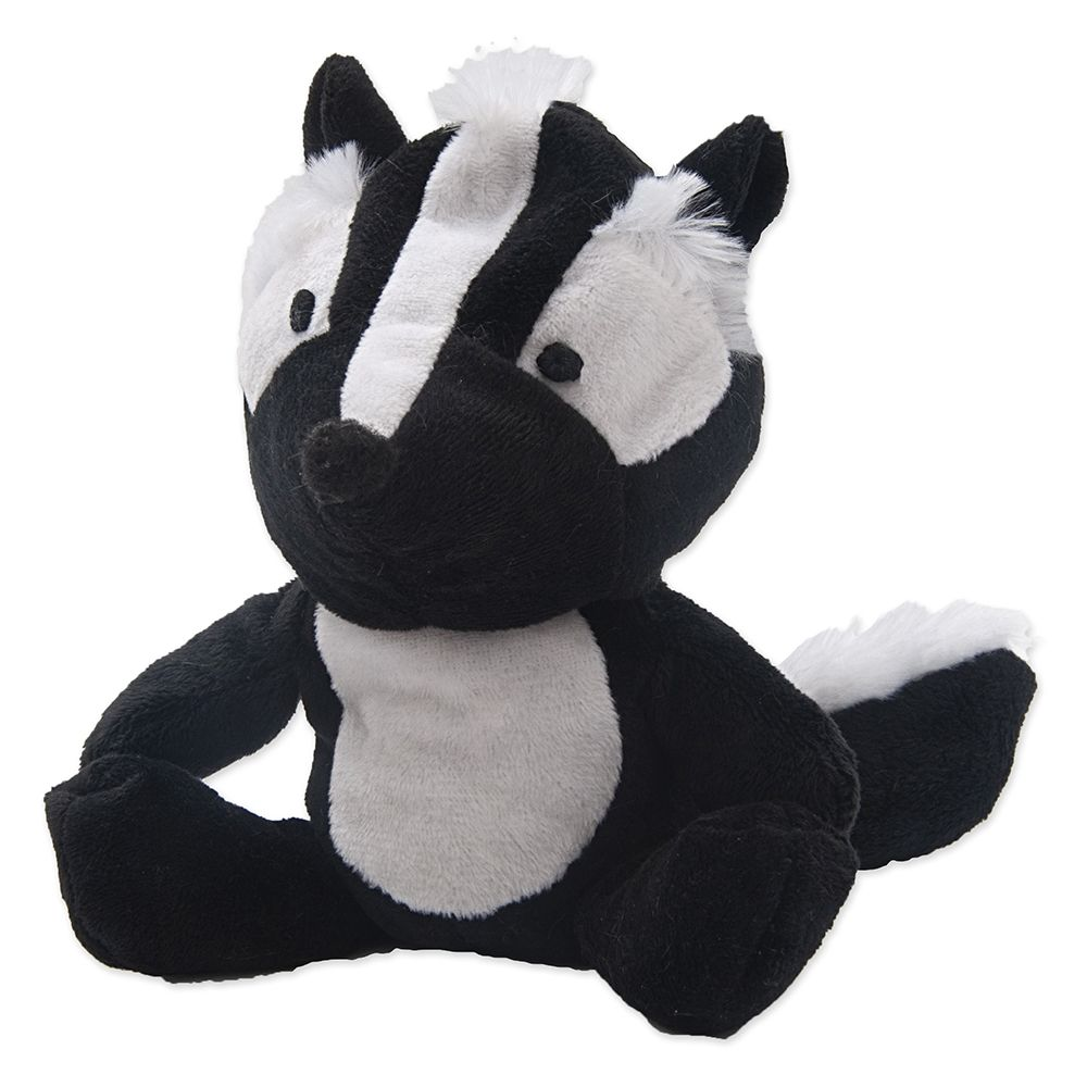 Aumuller Sam Skunk Cat Toy