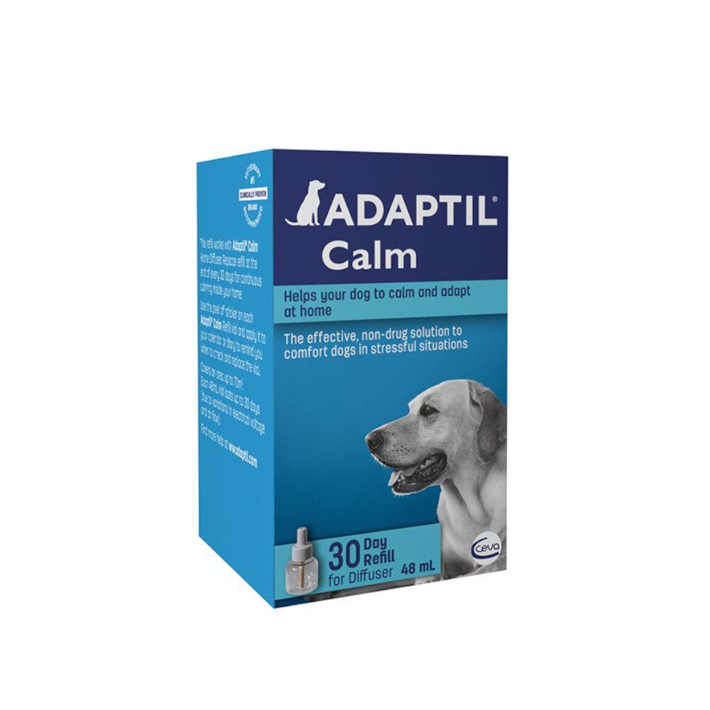 Adaptil Refill - 48ml