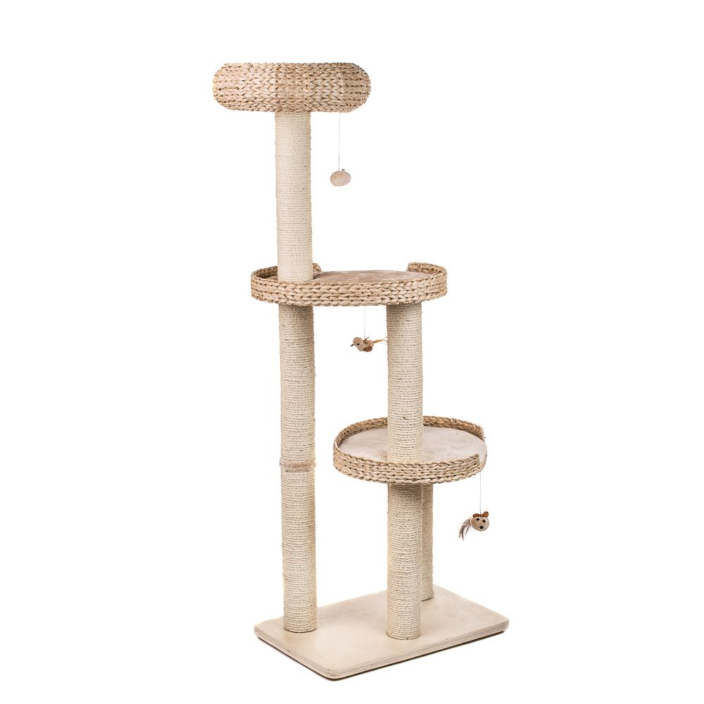 Cat Tree Uk