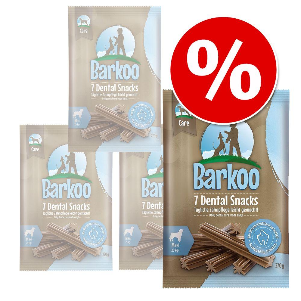 barkoo-dental-snack-gazdasagos-csomag-kis-termetu-kutyaknak-28-darab