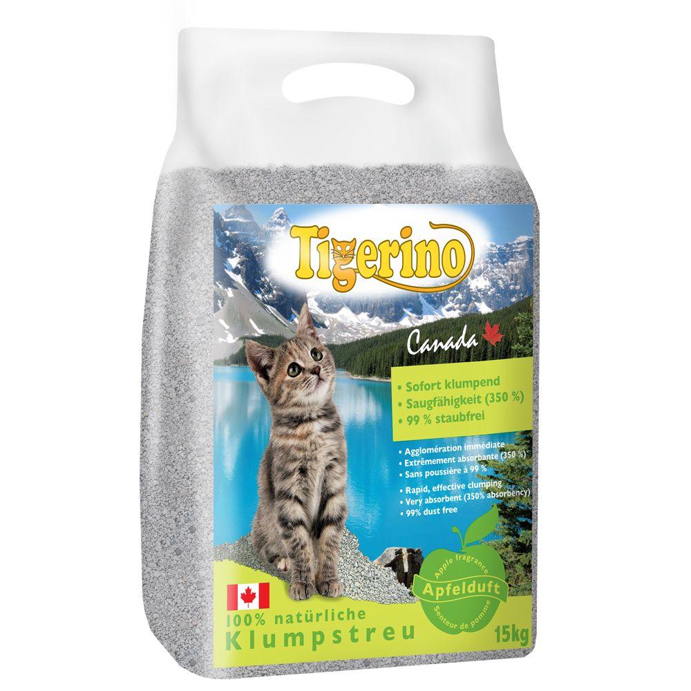 tigerino-canada-macskaalom-alma-illattal-15-kg