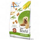 Beneful Healthy Weight Dog Food - 15kg