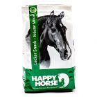 Happy Horse Treats 1kg - Saver Pack: 2 x Banana & Vanilla