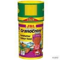 Jbl novo granocolor mini click - - 100 ml.