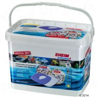 Eheim mezzi filtranti media-set professionel 3 - - 2080/2180.