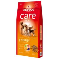 MeraDog Care High Premium Energy - 12.5kg