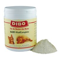 Dibo BARF - Vital Complete - 450g