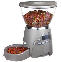 Le Bistro Food Dispenser - for up to 2.25kg