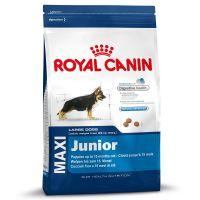 Royal Canin Maxi Junior - 15kg