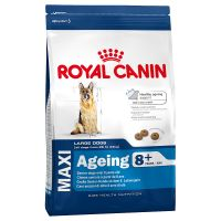 Royal Canin Maxi Ageing 8+ - 15kg