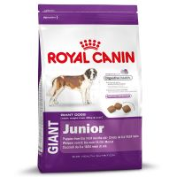 15kg Royal Canin Size + 3kg Free!* - Maxi Light Weight Care