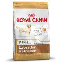 Royal Canin Labrador Retriever Adult - 12kg + 2kg Free!