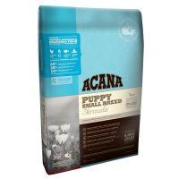 Acana Classic Puppy Small Breed Hondenvoer 6 kg
