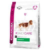 Eukanuba Dog Food Economy Packs - Adult Jogging & Agility: 2 x 15kg