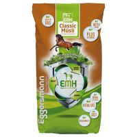 Eggersmann EMH Classic Muesli - 20kg