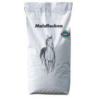 Eggersmann Corn Flakes - Economy Pack: 2 x 15kg