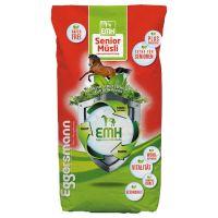 Eggersmann EMH Senior Muesli - 20kg