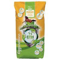 Eggersmann EMH Mash - Economy Pack: 2 x 15kg
