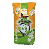 15 kg Eggersmann EMH Mash Paardenvoer thumbnail