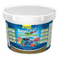 TetraPro Algae Flakes - 500ml