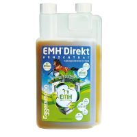 Eggersmann EMH Direct - Economy Pack: 5 x 1l