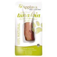 Applaws Cat Tuna Loin - 30 g Preisvergleich