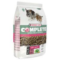 Versele-Laga Chinchilla & Degu Complete - Economy Pack: 2 x 1.75kg